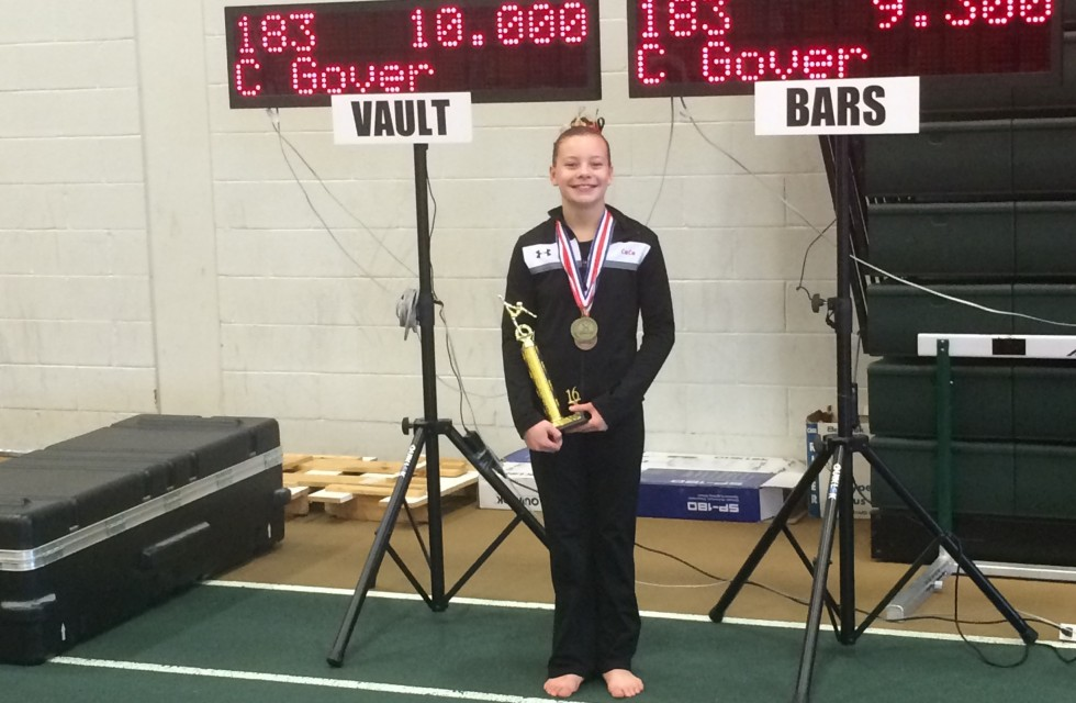 maryland usag state meet 2014